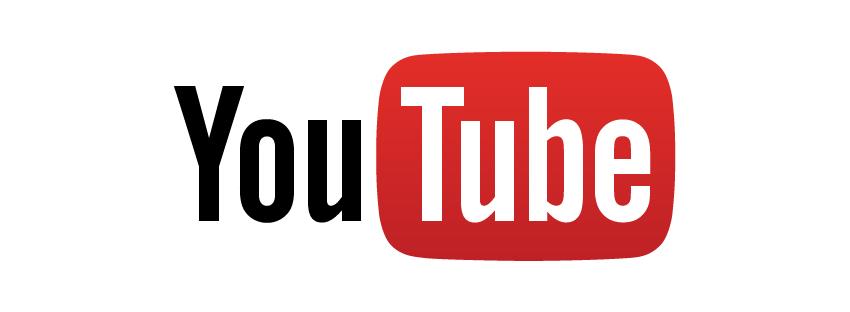 Youtube channel TeamKebec.com